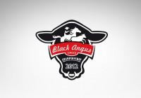Black Angus Championship