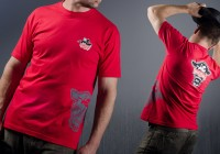 TPACZ red
