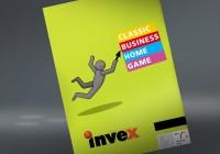 Plakát INVEX