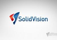 SolidVision