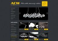 ACW světla