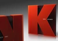 Anna-K CD 01