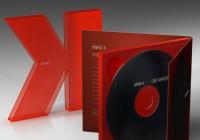 Anna-K CD 02