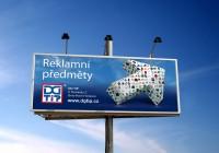 DG-Tip_billboard_01