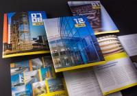 OHL ZS firemní časopis