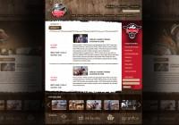 TPACZ web